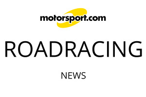 Touring CAr News 98-04-17