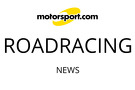 Touring Car News 99-02-24