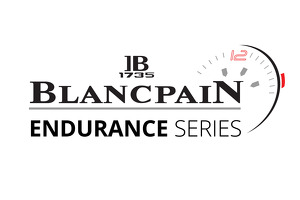 Blancpain Endurance Blog BES: Audi wants to defend Blancpain Endurance Series titles at the Nürburgring