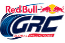 Red Bull Global Rallikros