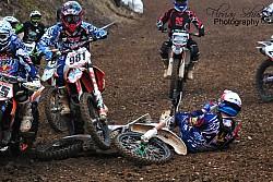 42. Winter-Motocross