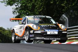 Porsche Carrera World Cup