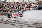 redbull-showcar-run-ukraine-22