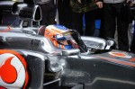 f1-driver-jenson-button-mclaren-mercedes-team-8