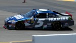 Kasey Kahne T7