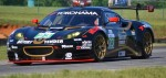 ajr-lotus-at-vir-test