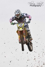 42. Winter-Motocross Frankenbach