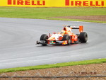 Luiz Razia Arden GP2 Team