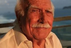 Wilson Fittipaldi, o Barão