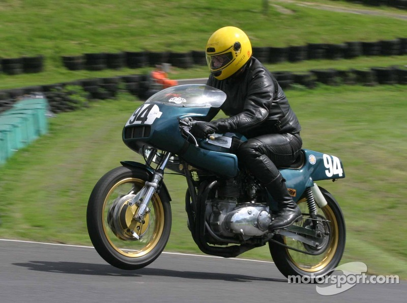 Cadwell