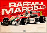 Raffaele Marciello – F3 Europe 2013