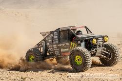 Campell Motorsport