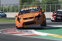 iRacing.com V8 Supercars Series