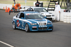 Race Action 2014 25 Hours of Thunderhill