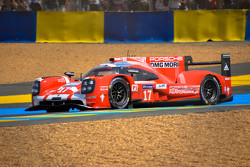 Le Mans 2015