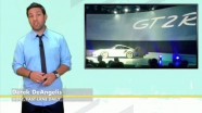 Formula 2 Crash, Porsche GT2 RS, Volkswagen Vento Rumors