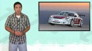 Tesla, Pikes Peak GT3 Video, Bentley and F1 Shakeup