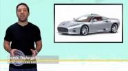 Ferrari FF Concept, Spyker Aileron with ZR1 Motor, Pagani Huayra Leaked!