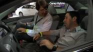 2011 New York International Auto Show, Day 2