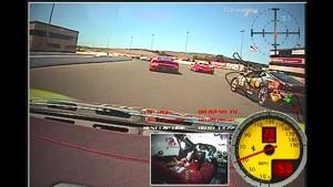 Infineon Race !