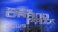 Inside Grand Prix News - After the GP of Europe