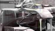 Scuderia Ferrari Neuigkeiten Nr. 8