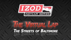 2011 Baltimore IndyCar Preview