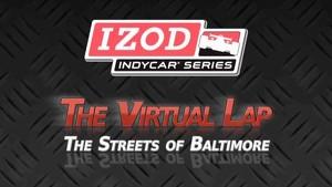 2011 Baltimore IndyCar Preview