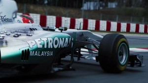 Silver Arrows - Then and Now