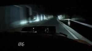 IRC Rallye Sanremo - Day 2