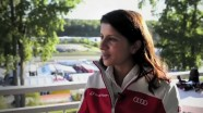 Leena Gade - The First Female Race Engineer to Win Le Mans