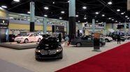 South Florida Auto Show