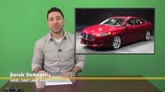 2013 Dodge Dart, Fusion Pictures Leaked, Drunk Driving Pre-Teen, & CoW