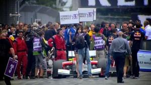 2012 FR 3.5 Highlights - Catalunya