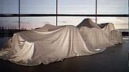 Vodafone McLaren Mercedes MP4-28 - Be a Part of History - SNEEK PEEK