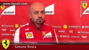 F138 - Interview with Simone Resta