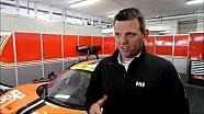 Interview with Jason Bright (AUS), nr81 8 Star Motorsports Ferrari 458 Italia