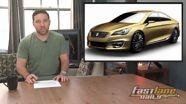 Maserati Ghibli, Porsche 918 in Milan, VW Crossblue Coupe, Suzuki Authentics, & Doing It Wrong!