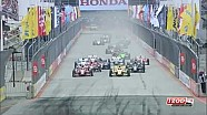 2013 Brazil Race Highlights