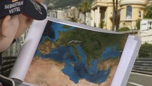 Preview Grand Prix Monaco