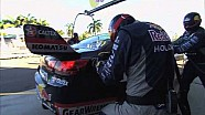 Sucrogen Townsville 400 Race 20 Highlights