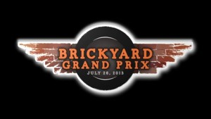 Grand-AM 2013 - Brickyard Grand Prix - Race Highlights