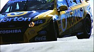 V8 Supercars partner with Pirtek for Endurance Cup