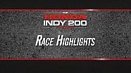 2013 Mid-Ohio Race Highlights