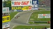Gilles Villeneuve - Murray's Magic Moments