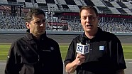 ZF Race Reporter USA 2014 - Rolex 24 At Daytona 2/3