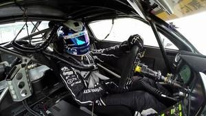 Nissan brings legendary GT-R 'Godzilla' back to Bathurst