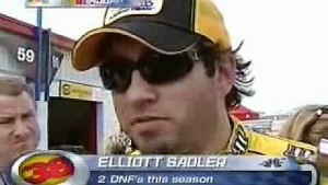 Nascar Quotes: What Did You Say? 25