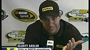 Nascar Quotes: What Did You Say? 15