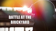 Brickyard Grand Prix : ESM Race Day in INDY